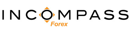 Incompass Forex